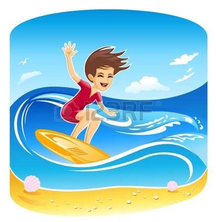 soul surfer book report
